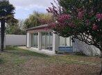 Vente Maison 5 pièces 158m² rochefort - Photo 10