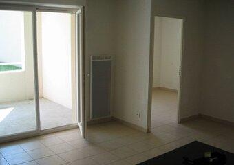 Location Appartement 2 pièces 39m² Tonnay-Charente (17430) - photo