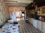 Vente Maison 5 pièces 266m² loire les marais - Photo 9
