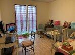 Vente Appartement 2 pièces 40m² rochefort - Photo 2