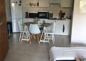 Vente Appartement 2 pièces 49m² rochefort - Photo 1