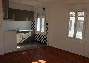 Location Appartement 3 pièces 70m² Surgères (17700) - Photo 1
