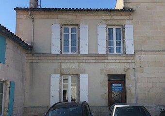 Vente Maison 4 pièces 102m² tonnay boutonne - Photo 1