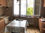 Vente Maison 6 pièces 131m² rochefort - Photo 7