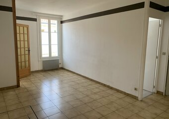 Location Maison 3 pièces 60m² Rochefort (17300) - Photo 1