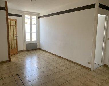 Location Maison 3 pièces 60m² Rochefort (17300) - photo