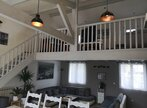 Vente Maison 6 pièces 144m² port des barques - Photo 9