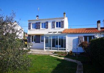 Vente Maison 6 pièces 100m² rochefort - Photo 1