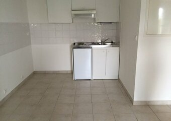 Location Appartement 2 pièces 42m² Rochefort (17300) - Photo 1