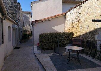 Vente Immeuble 16 pièces 350m² rochefort - Photo 1