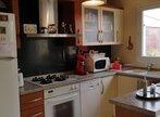 Vente Appartement 4 pièces 100m² rochefort - Photo 3