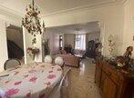 Vente Maison 10 pièces 220m² rochefort - Photo 5
