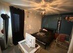Vente Appartement 2 pièces 45m² la rochelle - Photo 2