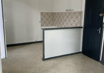 Location Appartement 2 pièces 38m² Rochefort (17300) - Photo 1