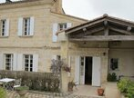 Sale House 12 rooms 400m² Fronsac (33126) - Photo 2