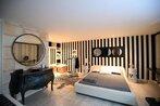 Vente Appartement 6 pièces 220m² Bordeaux (33000) - Photo 5