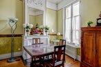 Sale House 8 rooms 270m² Castillon-la-Bataille (33350) - Photo 5