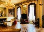 Vente Appartement 6 pièces 220m² Bordeaux (33000) - Photo 8