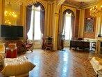 Vente Appartement 6 pièces 220m² Bordeaux (33000) - Photo 10