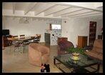 Vente Maison 7 pièces 165m² Talence (33400) - Photo 2