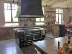 Sale House 16 rooms 1 000m² Landiras (33720) - Photo 9