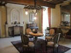 Sale House 22 rooms 600m² Cérons (33720) - Photo 5