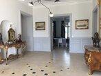Sale House 16 rooms 1 000m² Landiras (33720) - Photo 4