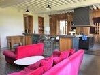 Sale House 16 rooms 1 000m² Landiras (33720) - Photo 7