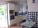 Sale House 6 rooms 120m² Artigues-près-Bordeaux (33370) - Photo 6
