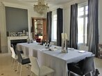 Sale House 16 rooms 1 000m² Landiras (33720) - Photo 6