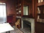 Sale House 16 rooms 1 000m² Landiras (33720) - Photo 5