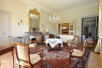 Vente Maison 10 pièces 600m² Latresne (33360) - photo 2