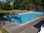 Sale House 12 rooms 335m² Barsac (33720) - Photo 2