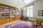 Vente Maison 20 pièces 1 500m² Génissac (33420) - Photo 3