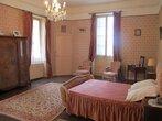 Sale House 22 rooms 600m² Cérons (33720) - Photo 7