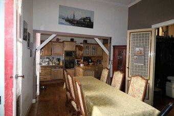 Sale Building 12 rooms 380m² Bordeaux (33000) - Photo 1