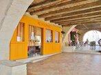Sale Building 20 rooms 780m² Sauveterre-de-Guyenne (33540) - Photo 3