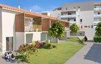 Sale House 3 rooms 64m² Bayonne (64100) - Photo 1