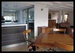 Vente Maison 7 pièces 165m² Talence (33400) - Photo 5