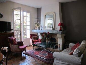 Vente Maison 5 pièces 120m² Libourne (33500) - photo 2