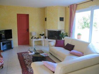 Sale House 6 rooms 165m² La Brède (33650) - photo 2