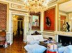 Vente Appartement 6 pièces 220m² Bordeaux (33000) - Photo 4