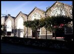 Vente Immeuble 2 pièces 1 920m² Limoges (87000) - Photo 9