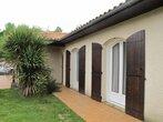 Sale House 6 rooms 120m² Artigues-près-Bordeaux (33370) - Photo 2