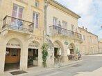 Sale Building 20 rooms 780m² Sauveterre-de-Guyenne (33540) - Photo 1