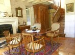 Sale House 12 rooms 400m² Fronsac (33126) - Photo 6