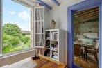 Sale House 8 rooms 270m² Castillon-la-Bataille (33350) - Photo 2