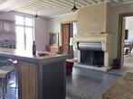 Sale House 16 rooms 1 000m² Landiras (33720) - Photo 8