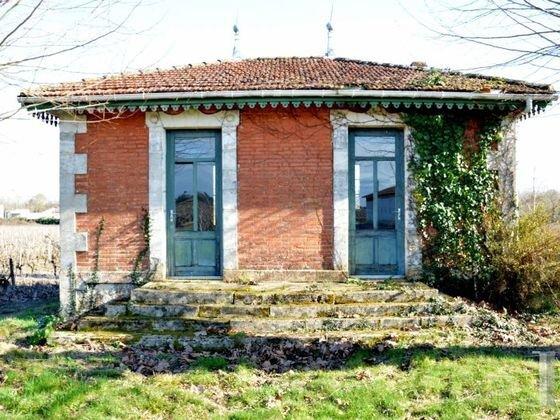 Sale House 10 rooms 150m² Barsac (33720) - photo