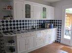 Sale House 6 rooms 120m² Artigues-près-Bordeaux (33370) - Photo 5